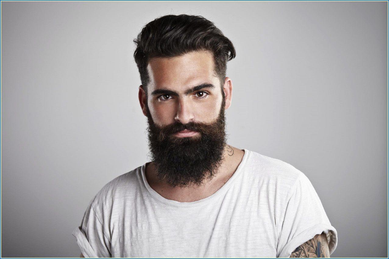 ¿Barba Incompleta? 5 Consejos para Tener una Barba Poblada
