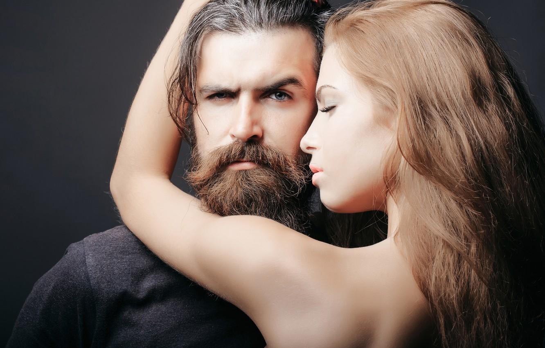 Trasplante de Barba y Bigotes: ¡10 Cosas que Debes Conocer!