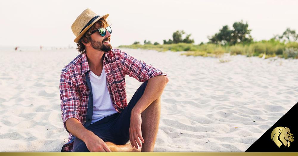 Mitos Capilares: ¿Usar Sombreros Puede Ocasionar Calvicie?